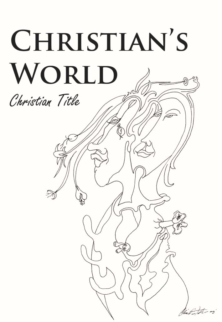 Christian's World