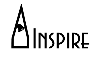 Inspire - An Adducent Imprint
