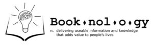 booknology